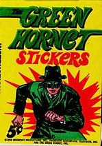 Green Hornet stickers 1966.jpg