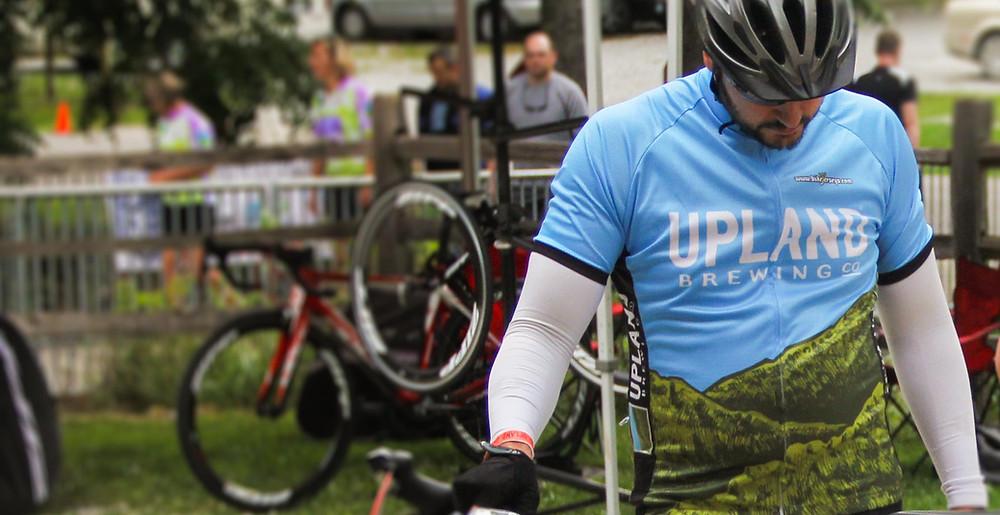دراجتي - كيف تصبح دراج محترف   نصائح وتكتيكات للمبتدئين