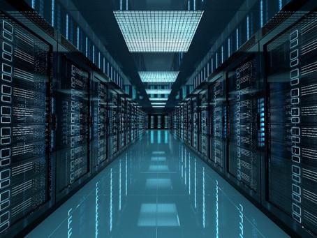 ¿Los centros de datos submarinos son el futuro? Microsoft lo prueba