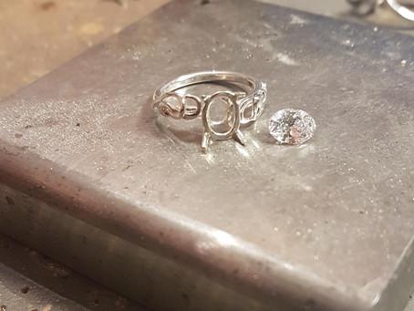 Les bijoux en Argent sont ils compatibles avec du haut de gamme ?