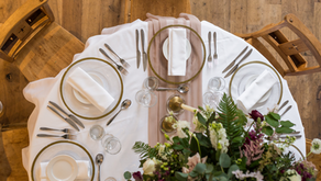 Hiring Stylish Wedding Décor