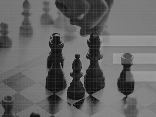 Dobra o número de organizações inteligentes. E a sua empresa já está preparada para o futuro?