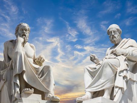 Koncepcje rozwoju wiedzy a rozwój dyscyplin naukowych