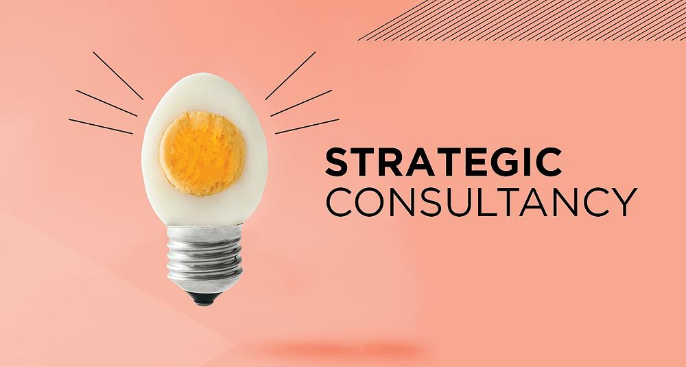 strategic-consultancy