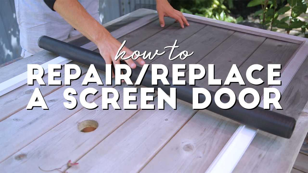 3 Best Screen Repair Hacks And How To