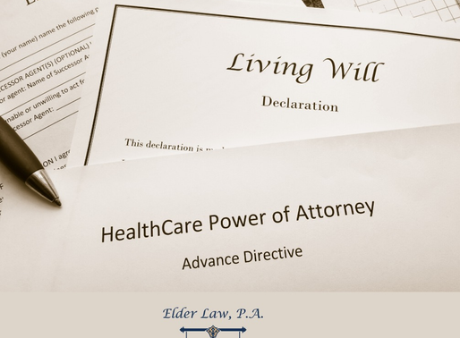 Estate Planning in a Time of Uncertainty