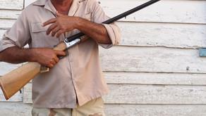 De la culture cubaine - Par René Lopez Zayas - Les traditions de chasse