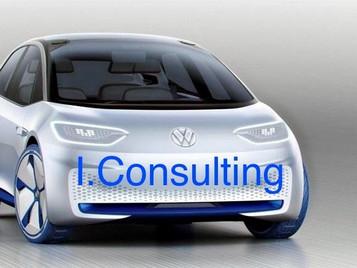 Eco-bonus per l'acquisto di un'auto