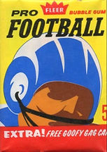 Football Fleer 1963.jpg