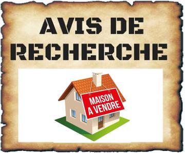 Chateauguay en manque de vendeurs !