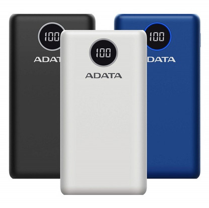 ADATA New Power Bank