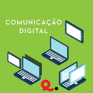 O poder da comunicação digital