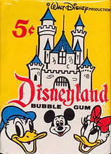 Disneyland 1965.jpg