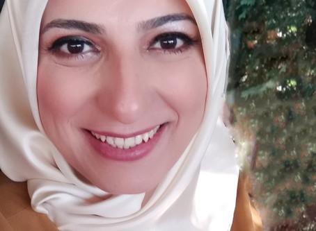 """TANGO ÖYKÜLERİMİZ- 1 """"Tangoya Gidiş Yolu"""""""