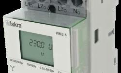 Tutorial: Clustering Energy Data from Smart Meters