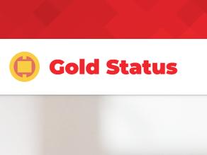 AliBaba золотой статус от 39000 руб./ год.