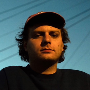 Mac Demarco // Here Comes The Cowboy // Album Review