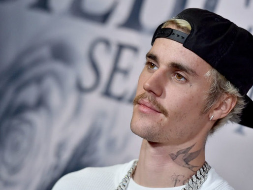 Justin Bieber's 10 Biggest Accomplishments in the Last 10 Years