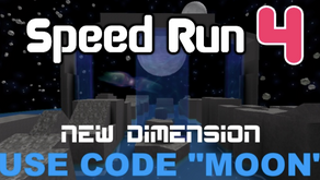 Game Review - Speed Run 4