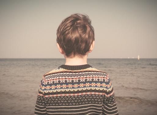 Every Contemplative Child