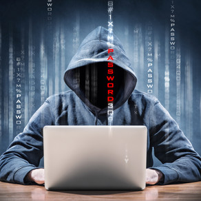 Prepare to be Hacked: How to Minimize the Damage