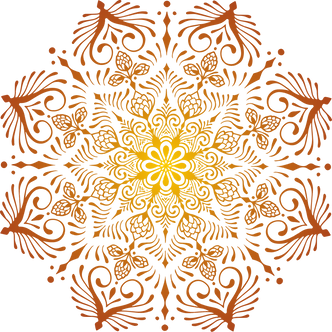 mandala_PEATED CHERRY.png