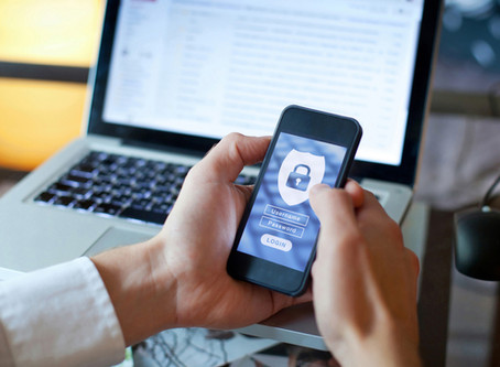 Network Security for Small Companies: Tips and Tricks