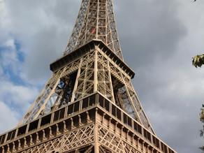 Paris em 4 dias: roteiro, dicas e muito mais!