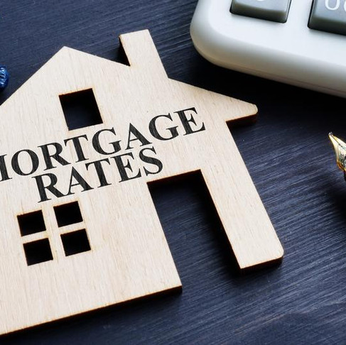 Read This Before You Sign That Dotted Line on Your Mortgage Agreement