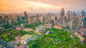 Carta Mundial de Derecho a la Ciudad