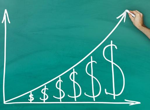 Cómo invertir tu dinero