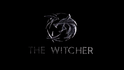 Netflix and Review: The Witcher (Season 1)