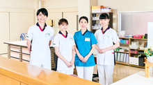 BS日テレ 連続ミニドラマ「Memories~看護師たちの物語~」出演