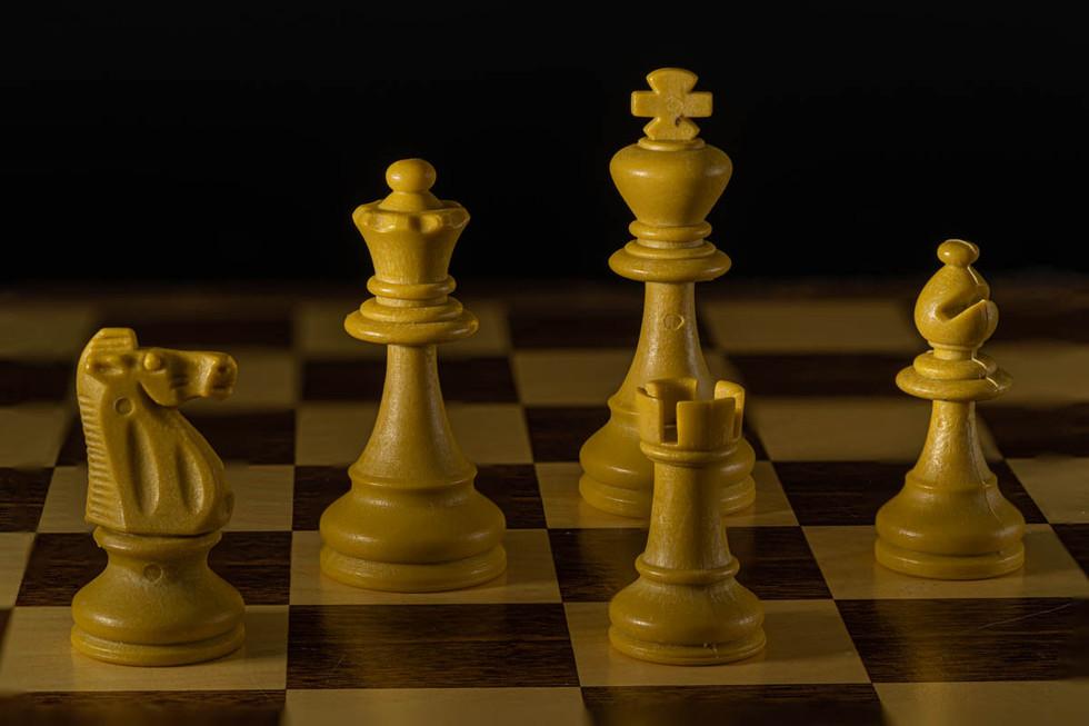paulus-schaakstukken.jpg