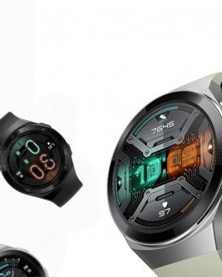 Huawei Watch GT 2e launched.jpg