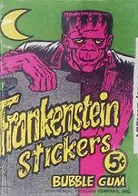 Frankenstein Stickers 1966.jpg
