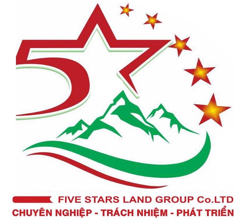 Five Stars Land - Chuyên Nghiệp Trách Nhiệm Phát Triển