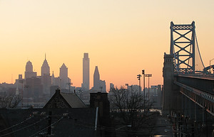 https://www.flickr.com/photos/chrisinphilly5448/2259351084