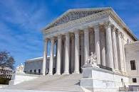Why Virginians (and others) Should Be Excited by the Supreme Court Hearing