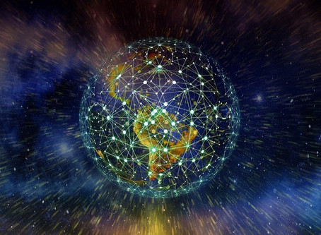 SAP - Indirect Use versus Digital Access