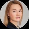 Александра Терещенко, соучредитель компании Get8 width=