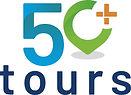 50Tours_logo-01.jpg