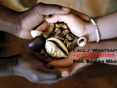''+27798570588'' Best Traditional Healer, Lost Love, Sangoma in Mandeni, Babanango, Estcourt