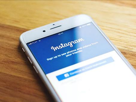 Por qué tu negocio necesita una estrategia de Social Media