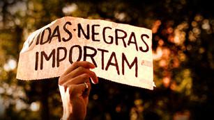 A FACE BRUTAL DO RACISMO: ASSASSINATO DE JOÃO ALEBERTO É MAIS UM ENTRE MILHARES DE CASOS NO BRASIL