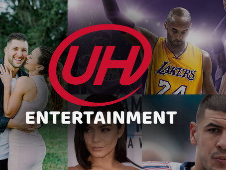 Kobe Bryant, Vanessa Hudgens & MORE