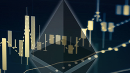 Ethereum Defies Gravity and Likely To Surge Past $150