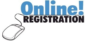 Online Registration for 2020-2021 Opens July 21st at Noon