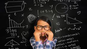O Cotidiano na Matemática - Operações Básicas