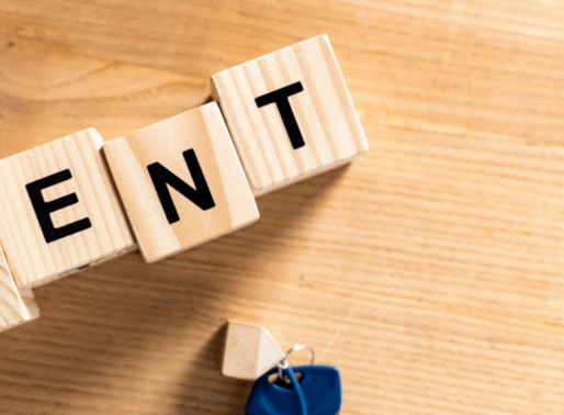 Why You Might Need To Raise Your Rent And How You Can Check